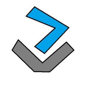 logo more legit